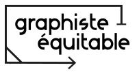 Sarah Babin Logo