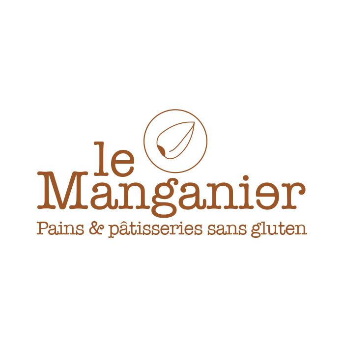 logo manganier
