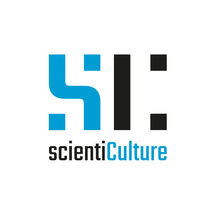 logo scienticulture